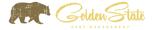 Golden State Debt Management